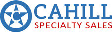 Cahill Specialty Sales